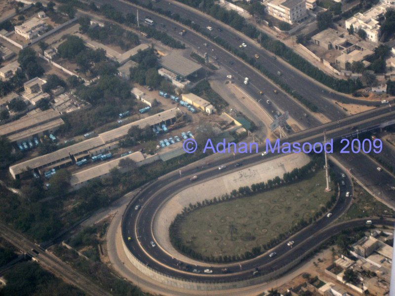 Karachi_0904.JPG