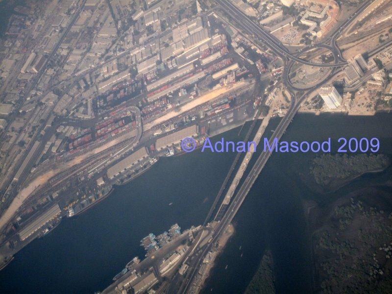 Karachi_0905.JPG