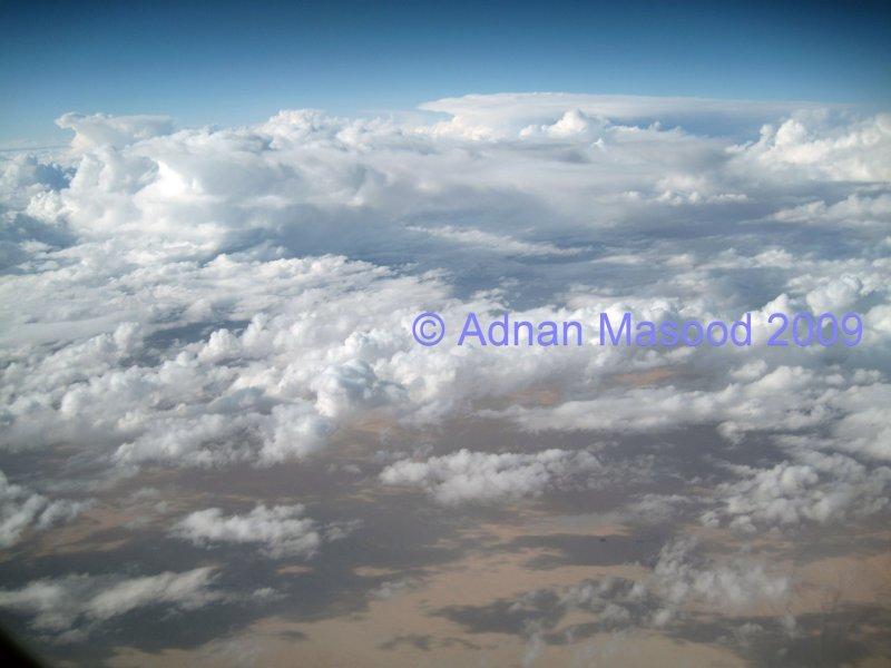 Clouds_09125.JPG