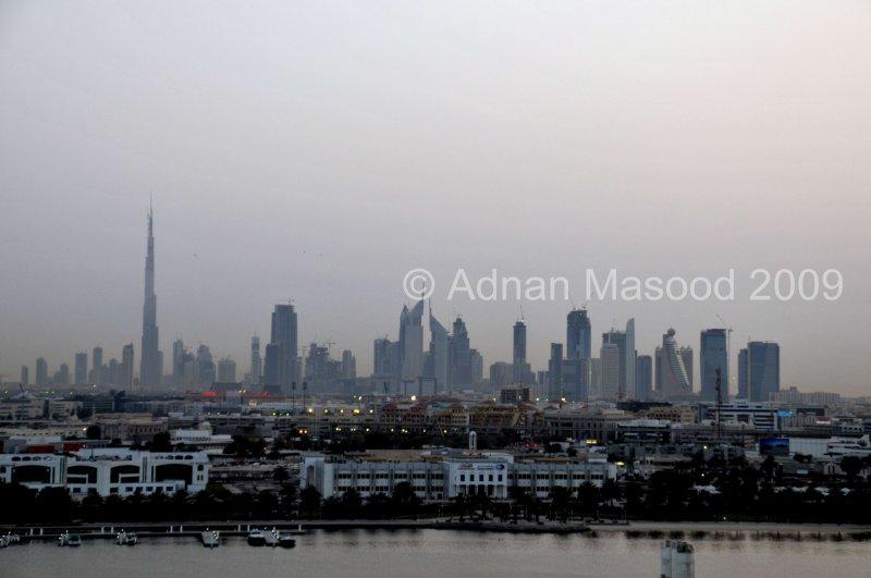 Dubai_090302.jpg