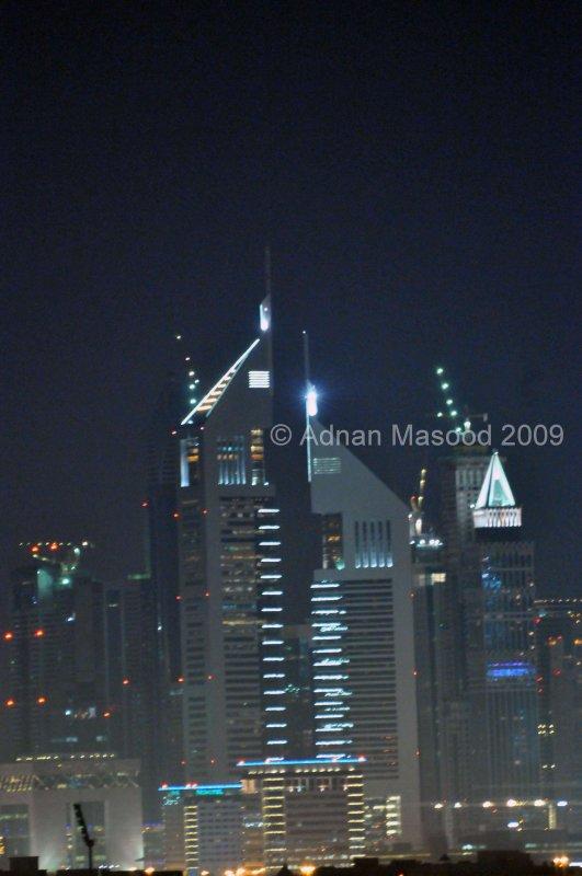 Dubai_090307.jpg