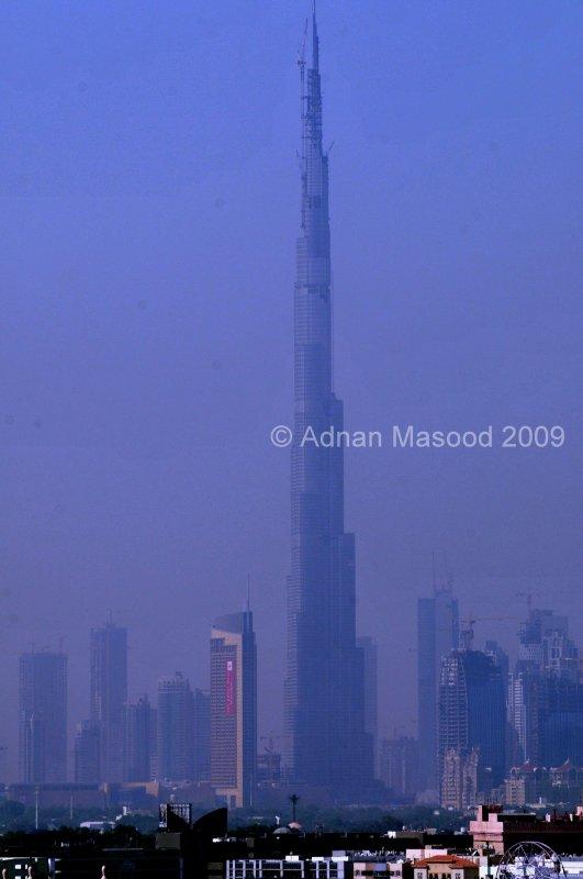 Dubai_090313.jpg