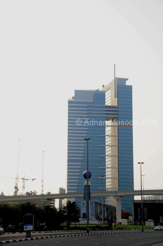 Dubai_090314.JPG