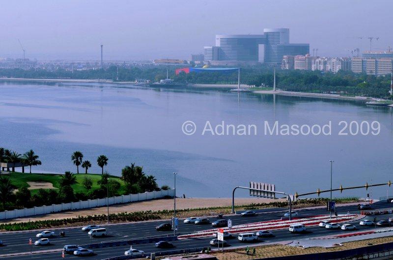 Dubai_09038.JPG