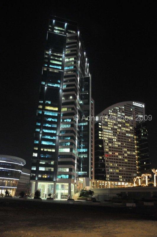 Dubai_091203.JPG