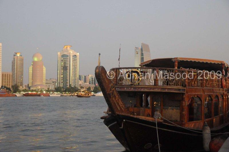 Dubai_091205.JPG