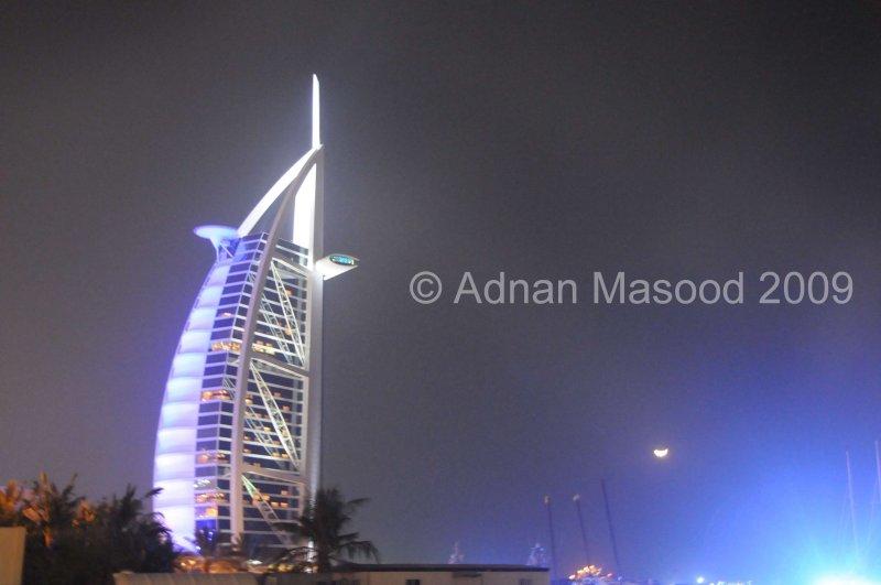 Dubai_091216.JPG