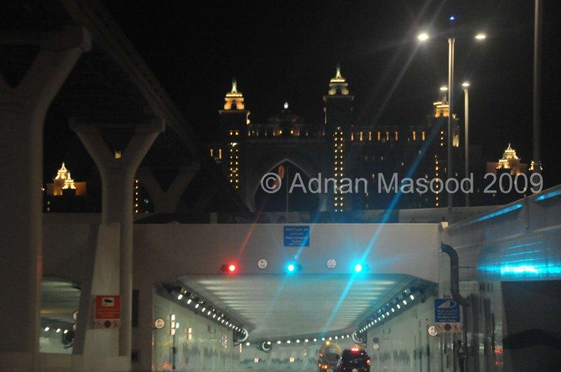 Dubai_091220.JPG