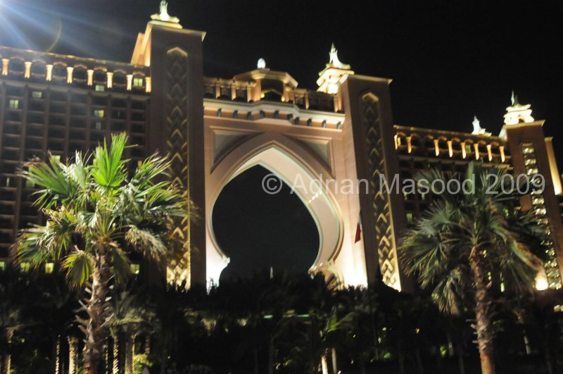 Dubai_091224.JPG