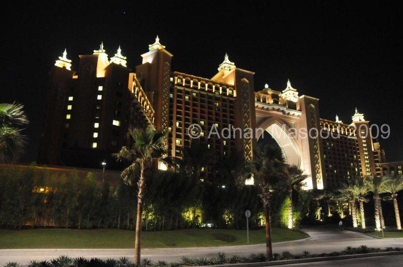 Dubai_091225.jpg