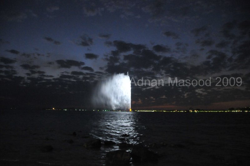 Jeddah_91203.JPG