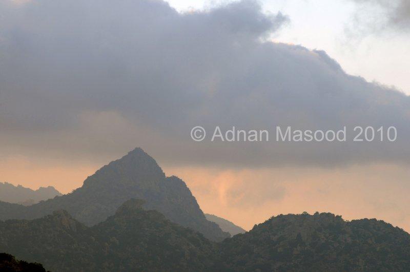 Daka_mountain_1013.JPG