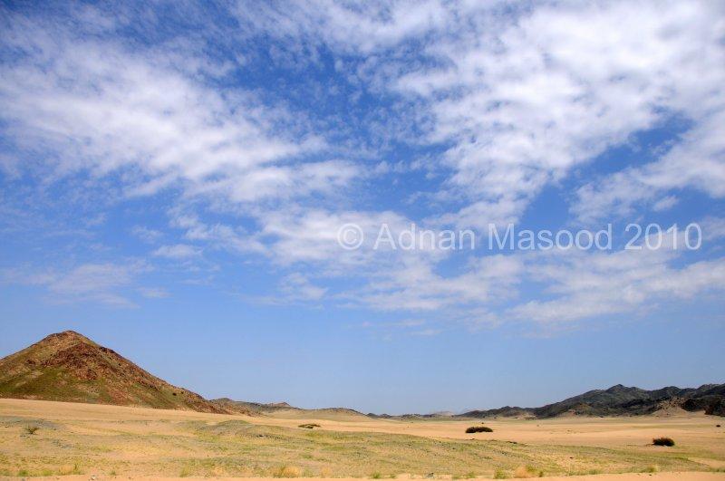 Makkah_road_1002.JPG