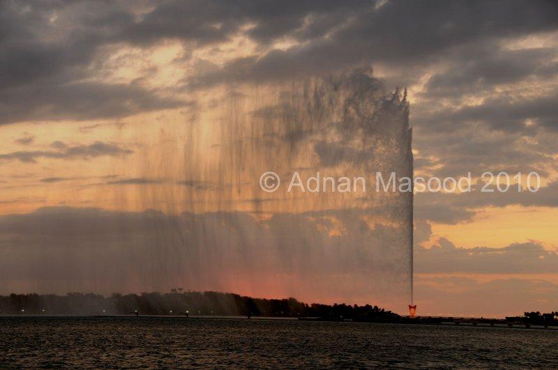 Fountain_1002.JPG