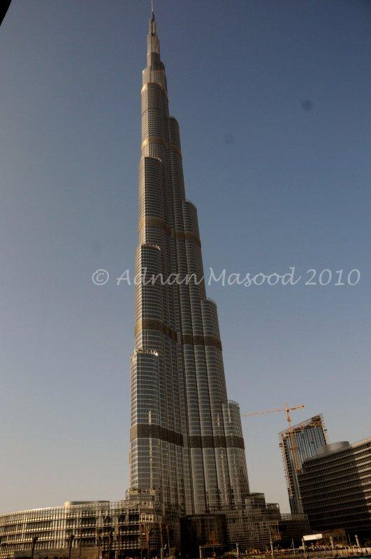 Dubai_021004.jpg.JPG