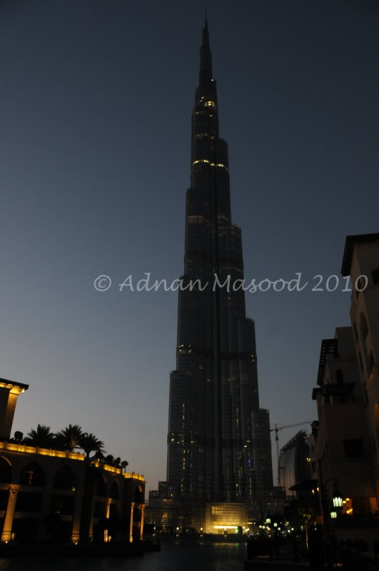 Dubai_021005.jpg.JPG