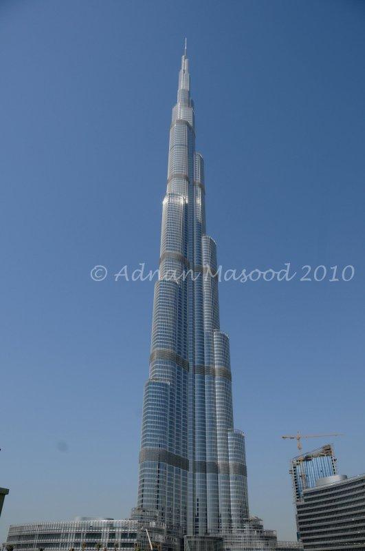 Dubai_021009.jpg.JPG