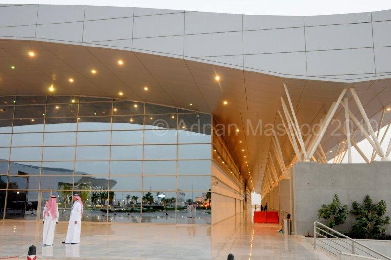 Riyadh_0022010.JPG