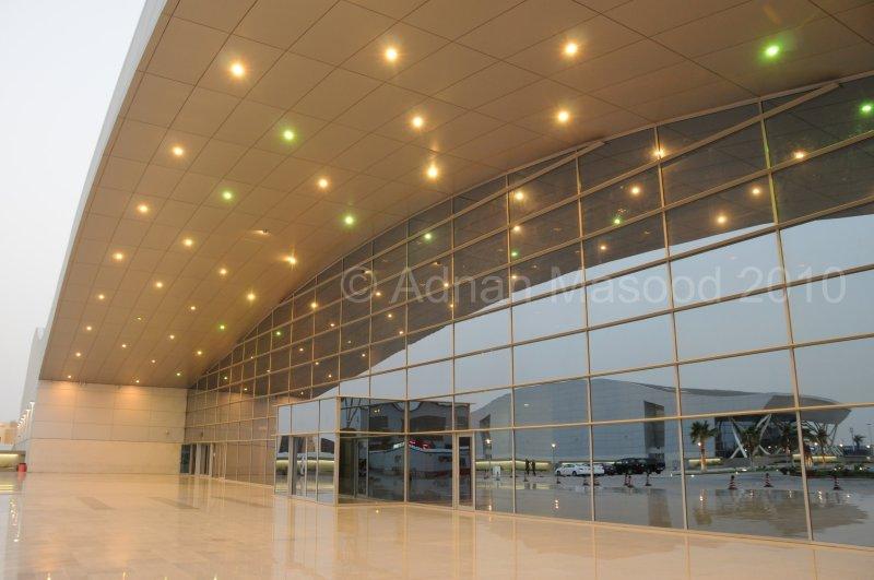 Riyadh_0032010.JPG