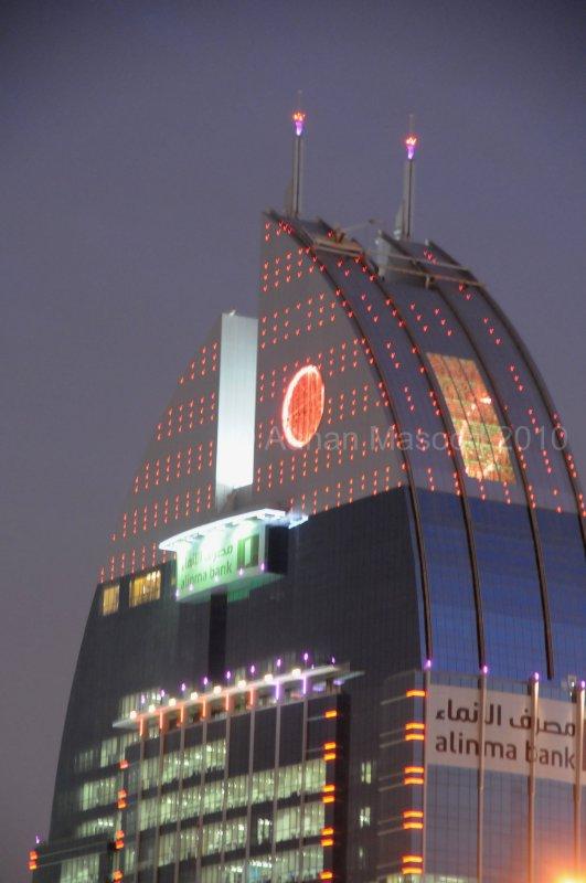 Riyadh_0072010.JPG