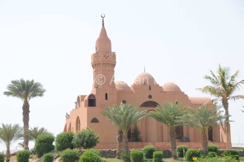 Jeddah_04104.JPG