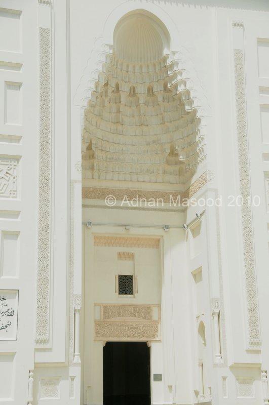 Jeddah_04114.JPG