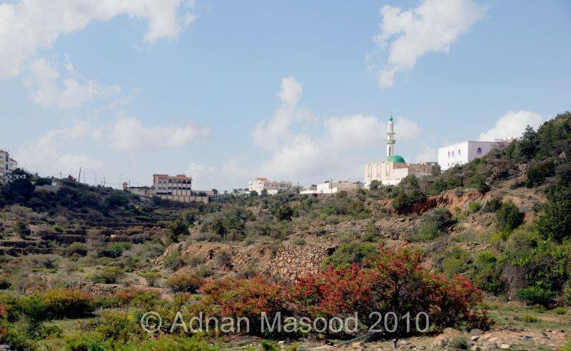 AlBaha_1022.jpg