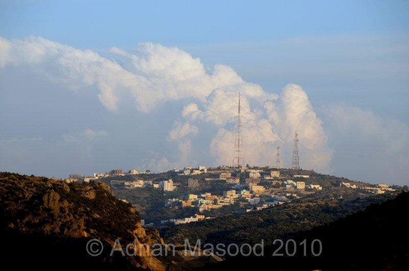 AlBaha_city_1001.jpg