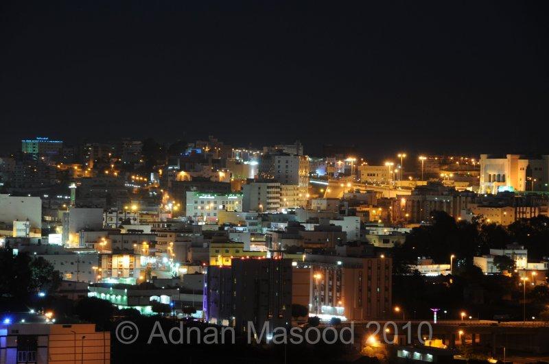 AlBaha_city_1003.jpg