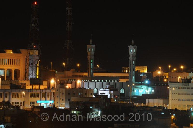 AlBaha_city_1004.jpg