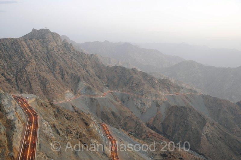 Hadda_road_0412.jpg