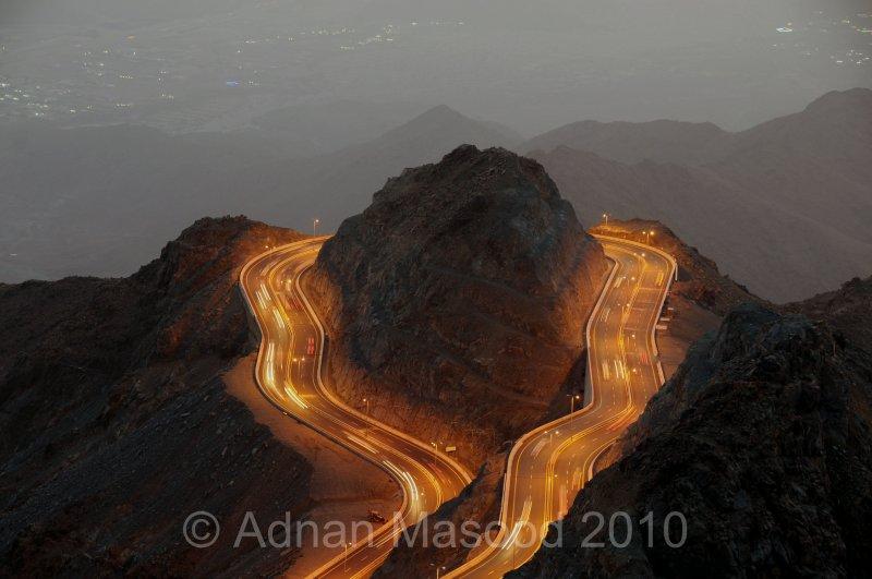 Hadda_road_0413.jpg