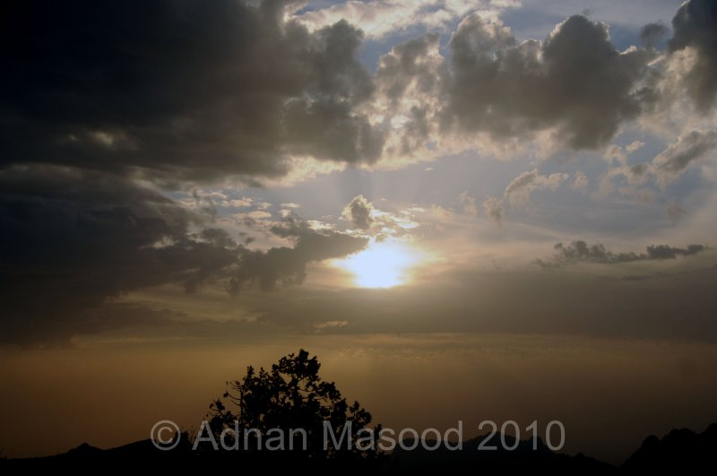 Sunset_at_daka_0310.jpg