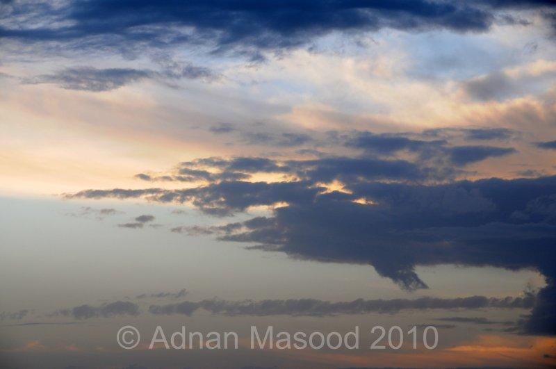 Sunset_at_daka_0312.jpg