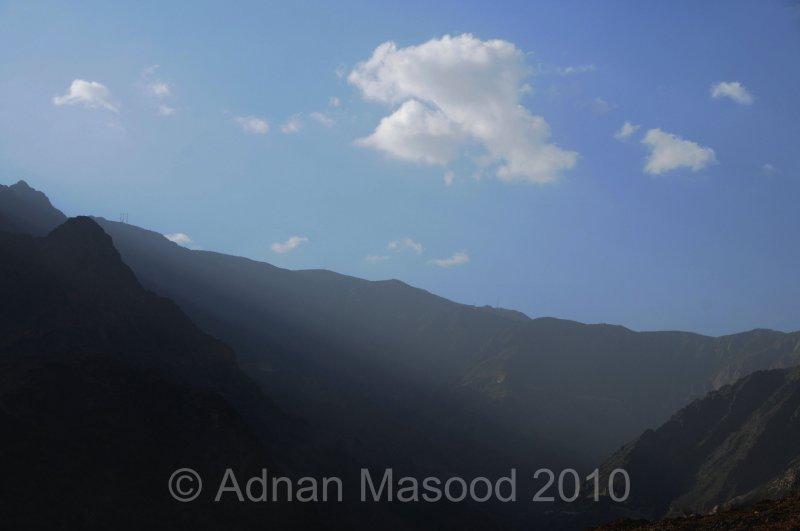 AlBaha_sunshades_0411.jpg