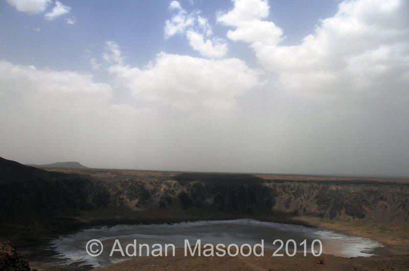 Waaba_0539.jpg