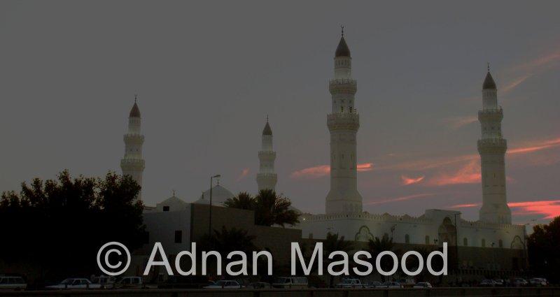 Masjid_ Quba_Medina.jpg