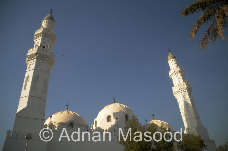 Masjid_ Quba_Medina_1.jpg