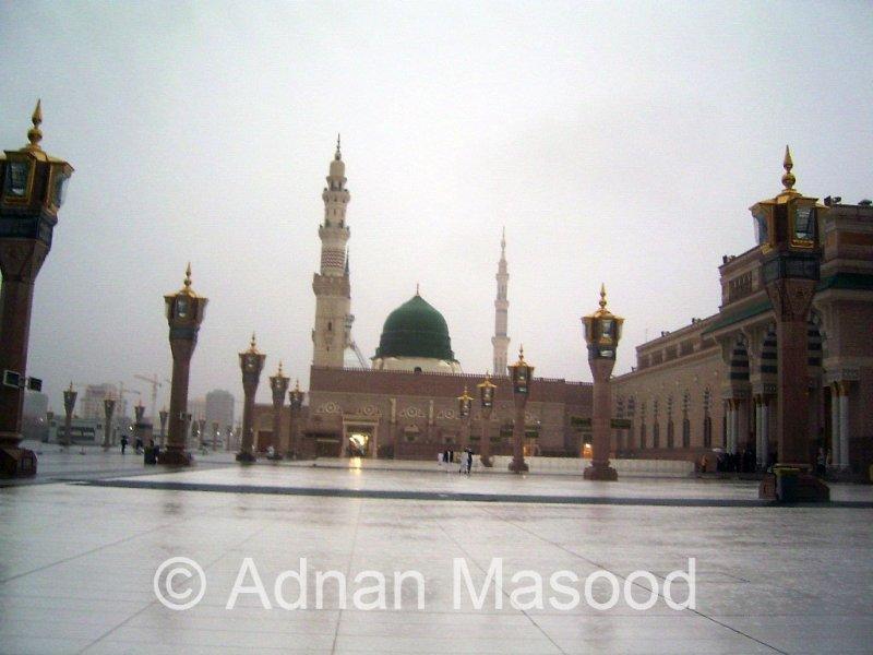 Masjid_Nabvi_Medina_6.jpg