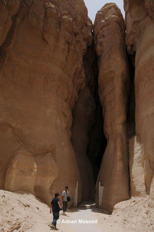 Caves_051004.jpg