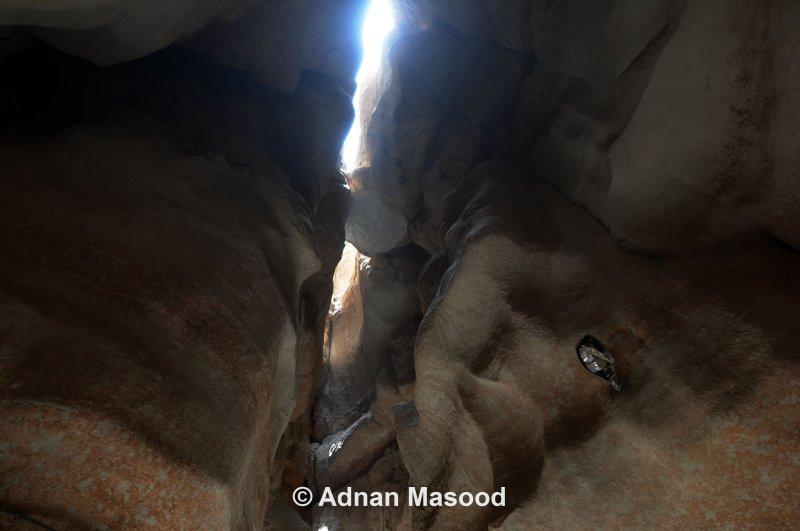 Caves_051012.JPG
