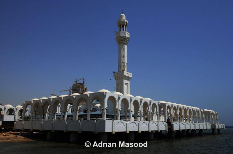 Jeddah_05112.JPG