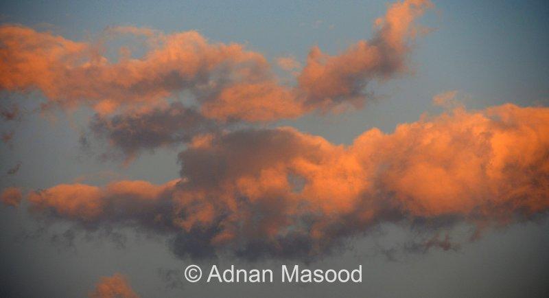 Clouds_0610.jpg