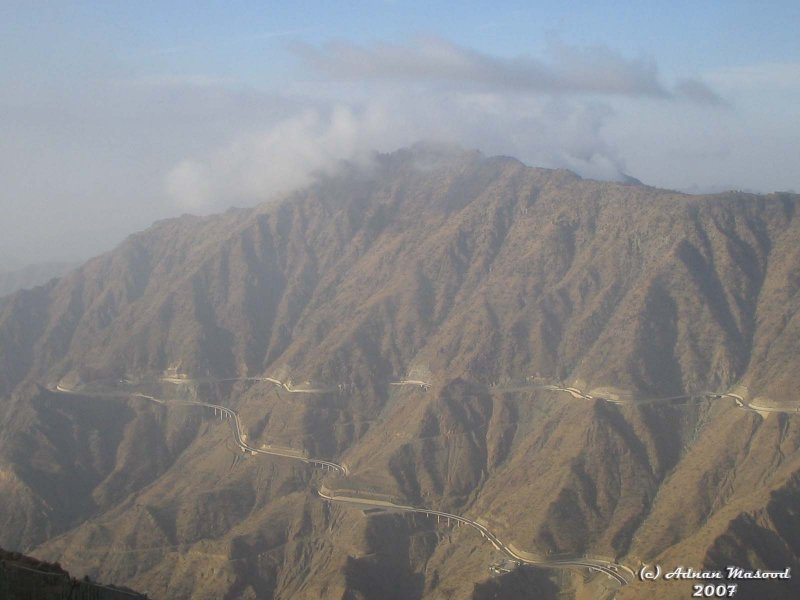 Al-Baha escarpment 1.JPG