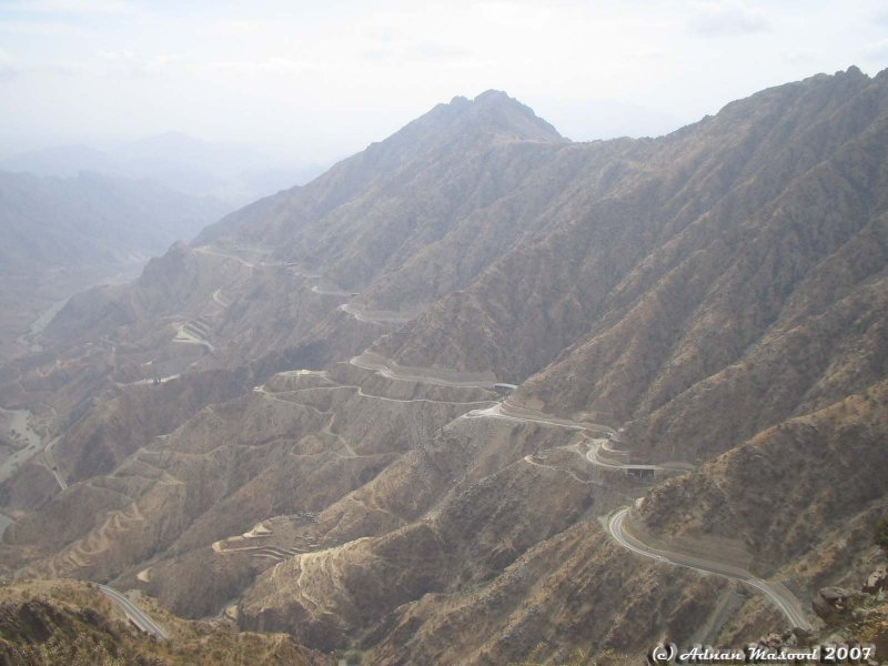 Al-Baha escarpment 2.JPG