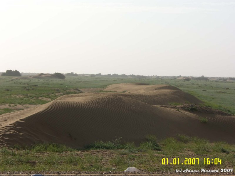 Between Qunfadah and Al-Leith 3.JPG