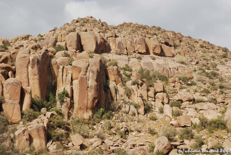 Ghazal Valley - 2.JPG