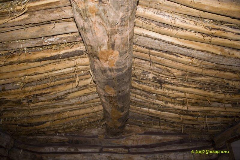 Barton Cabin 3 Bluff UT.jpg