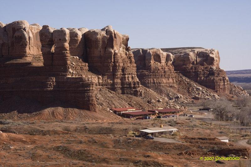 Cliff at Bluff 2.jpg