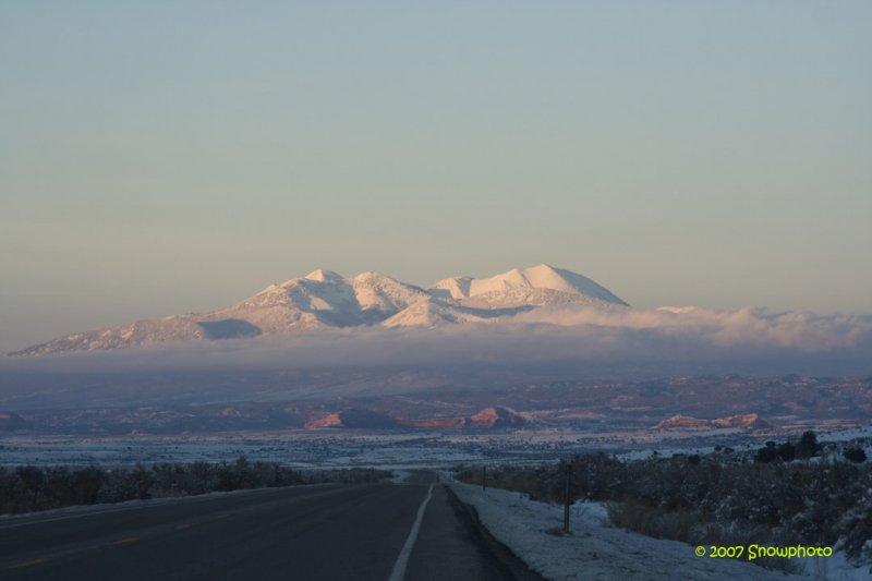 Highway 191 So of Moab 2 Utah.jpg